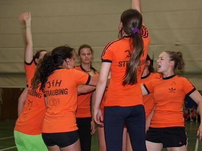 Landesschulsportfest 2014