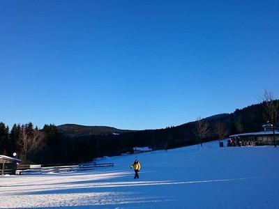 Ski- und Wintertage 2017
